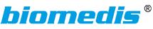 biomedis | Logo