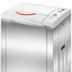 Produktneuheit CO2 Inkubator Esco